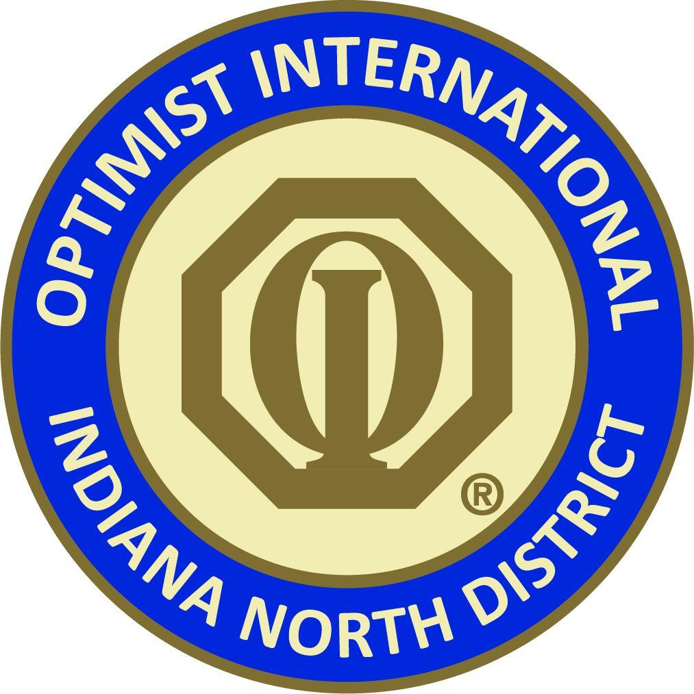 Indiana North District Optimists